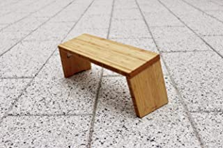 Astonishing Best Prayer Kneeling Bench For Home Of 2019 Top Rated Andrewgaddart Wooden Chair Designs For Living Room Andrewgaddartcom