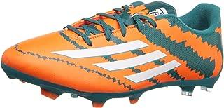 adidas Performance Messi 10.3 Firm-Ground J Soccer Cleat (Little Kid/Big Kid)