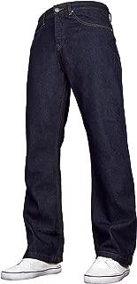 burton bootcut jeans