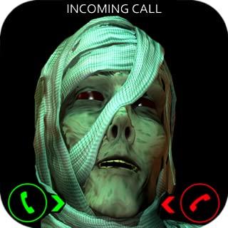 free mummy maze game
