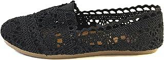 Shoes 18 Womens Canvas Slip on Shoes Flats 5 Colors