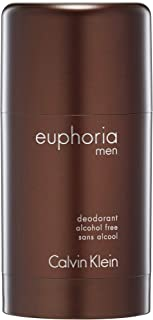 Calvin Klein Euphoria Eau de Toilette for Men