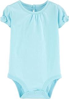 OshKosh B'Gosh baby-girls Bodysuit