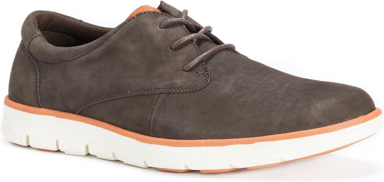 Muk Luks Free shipping on posting reviews Men's Scott Sneaker Fashion Shoes Seasonal Wrap Introduction