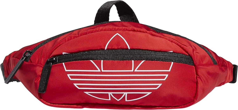 Adidas Originals Fanny Pack Travel Bag