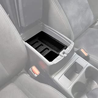 nissan rogue roof storage