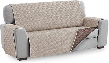 Amazon.es: fundas de sofa 2 plazas
