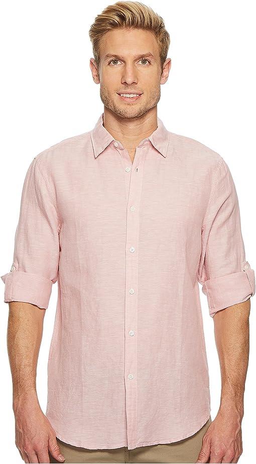 Himalayan Pink