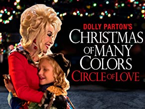Best christmas of many colors with dolly parton Reviews