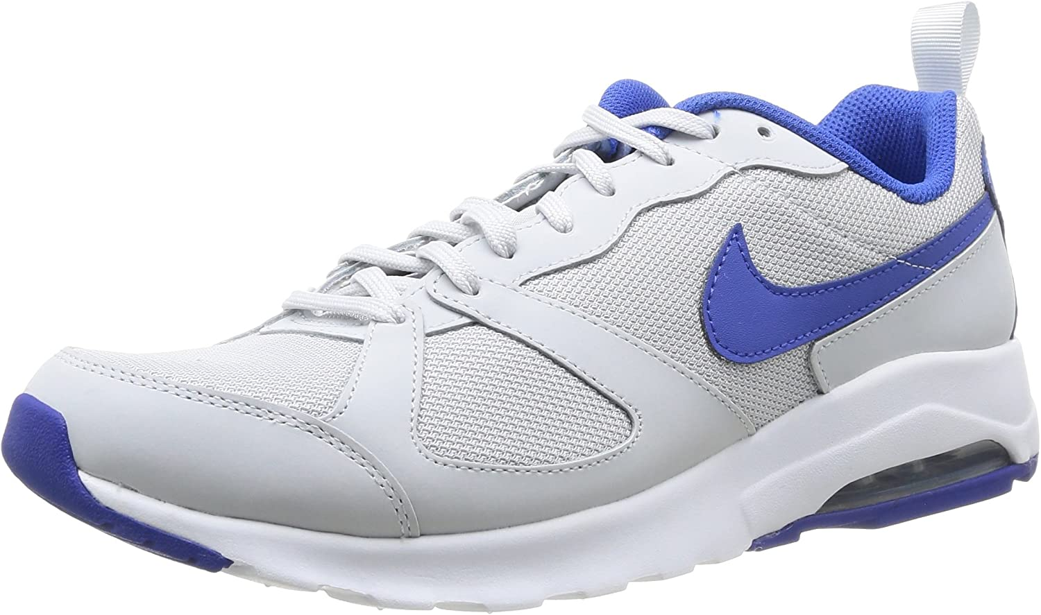 Nike Nike Air Max Muse, Men's Trainers