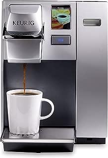 Best keurig k200 cup sizes Reviews