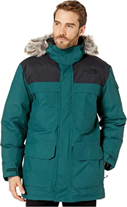 buying new los angeles choose genuine The north face tuvu parka + FREE SHIPPING | Zappos.com