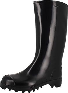 Nora Dolomit, Rain Boot Mixte