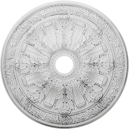 Livex Lighting 8210 30 Ceiling Medallion Crackled Greek Bronze Decorative Ceiling Medallions Amazon Com