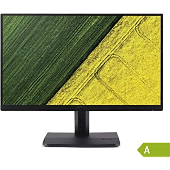 """Monitor Halterung Classic bis VESA 100x100 für Asus 27/"""" VC279H"""