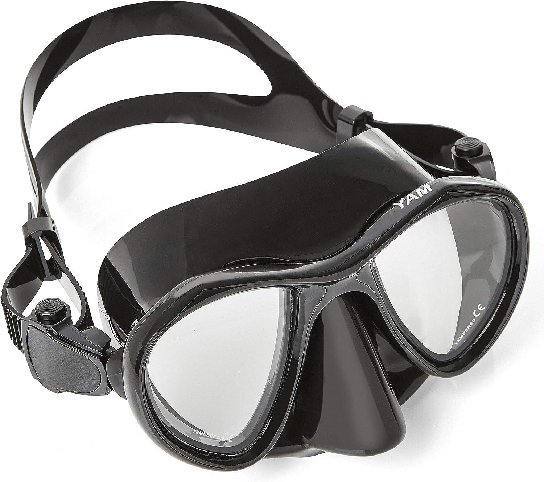 Adventure At Nature Washington Mall Scuba Colorado Springs Mall Diving Case Protective w Mask Storage