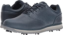 SKECHERS Performance - GO GOLF Pro V.3 LX