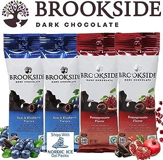 Best dark chocolates online Reviews