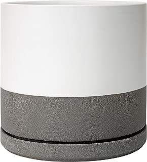 Best white urn planter Reviews