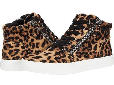 Report Amali (Leopard) Women