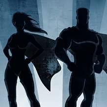 superhero database powers