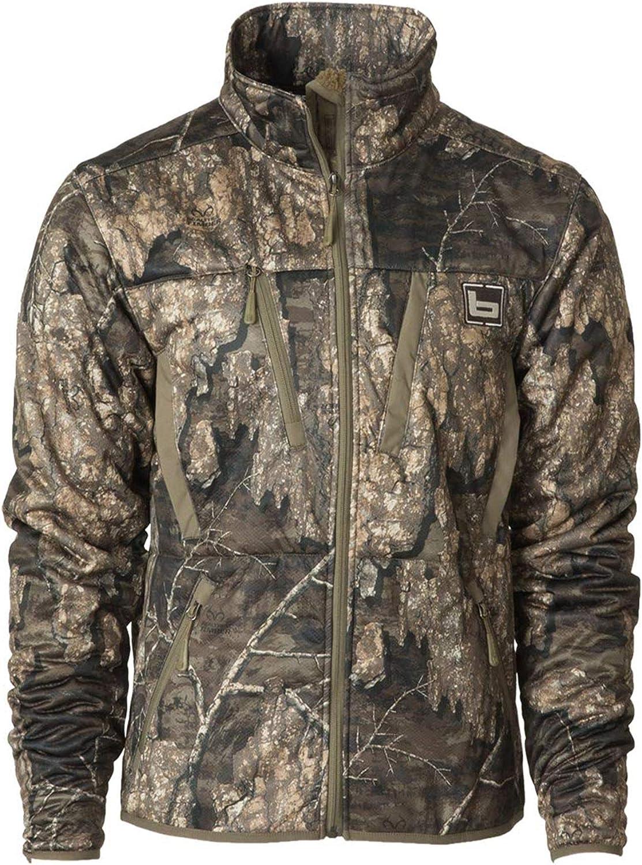 Banded Arlington Mall Super special price Swift Soft Shell Jacket-Timber-Medium