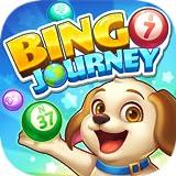 Bingo Journey - Free Bingo Games