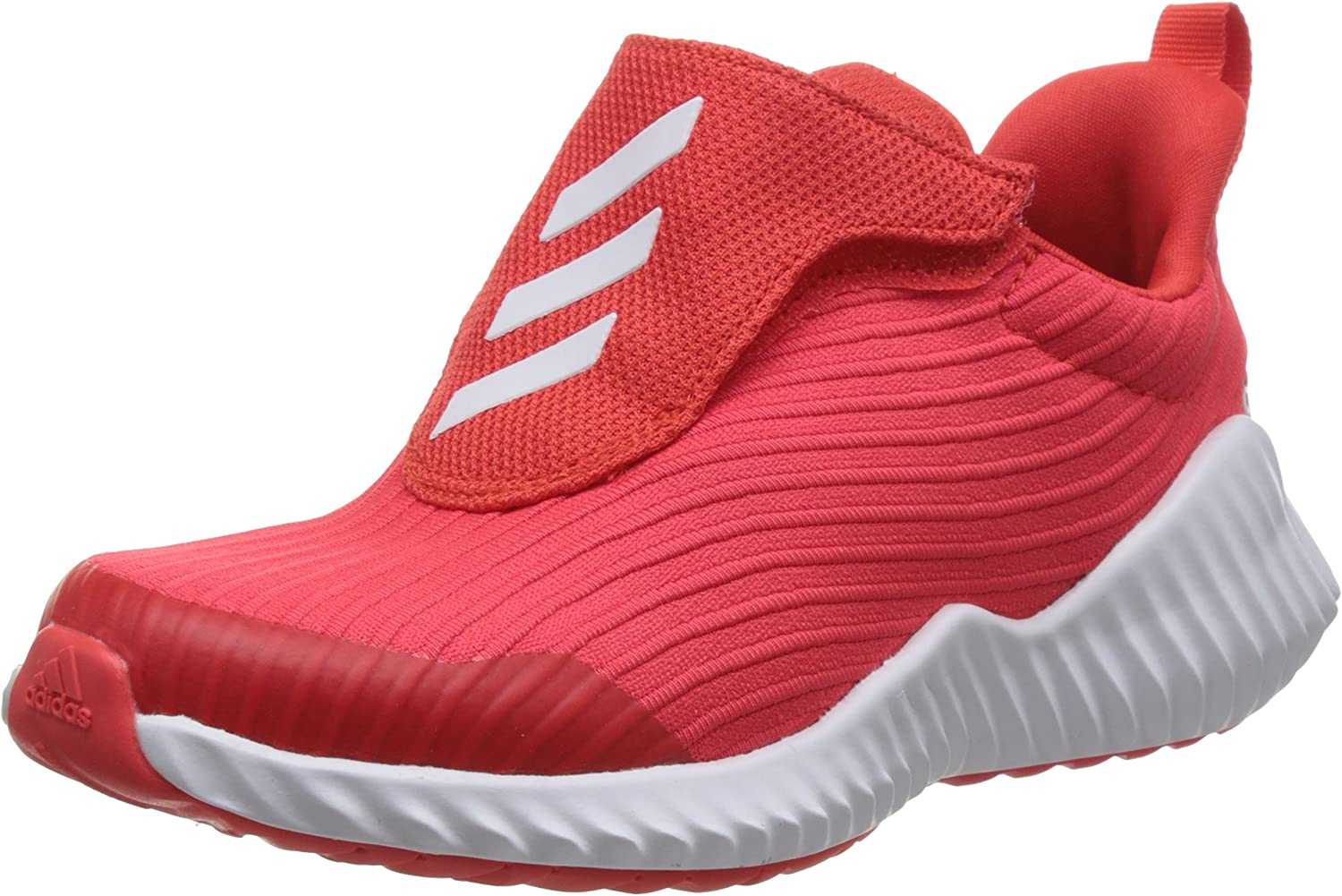 Adidas Unisex Adults' Fortarun Ac K Fitness shoes