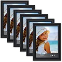 picture frames inexpensive