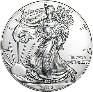2017 silver maple