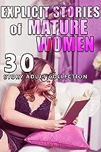 Best gay mature erotic stories Reviews