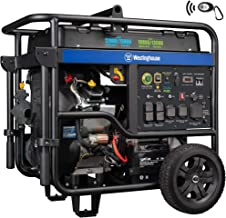 Best briggs & stratton 6500 Reviews