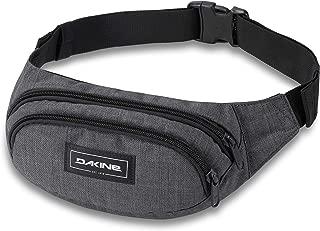 Dakine Hip Pack Pack
