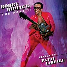 bobby womack love has finally come at last