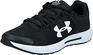 Under Armour Micro G Pursuit BP, Zapatillas de Running Mujer, 42.5