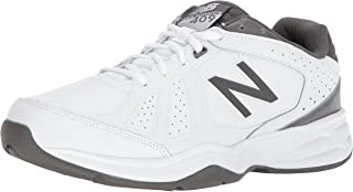 New Balance Men's mx409v3 Casual Comfort Training Shoe