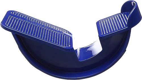 Powerstep UltraFlexx Foot Rocker- Calf Stretcher for Plantar Fasciitis, Achillis Tendonitis, Calf and Foot Pain, Shin...