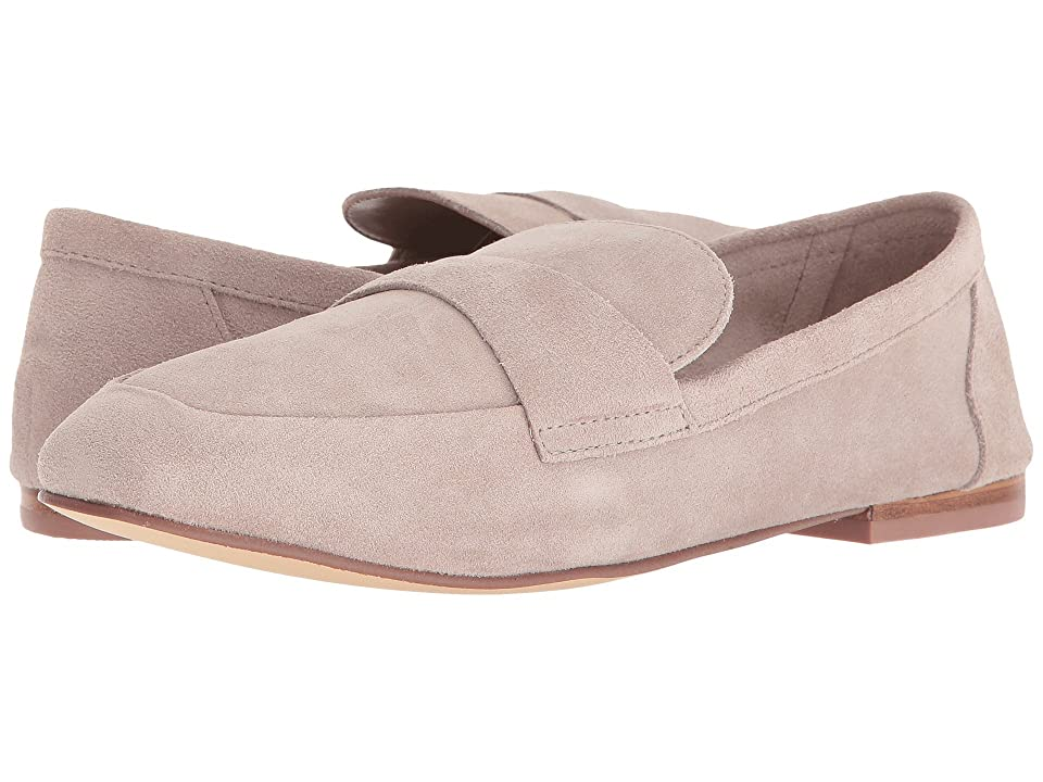 Chinese Laundry Grateful (Cool Taupe) Women