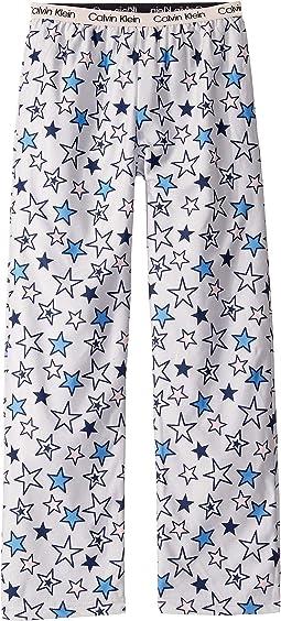 Lunar Stars
