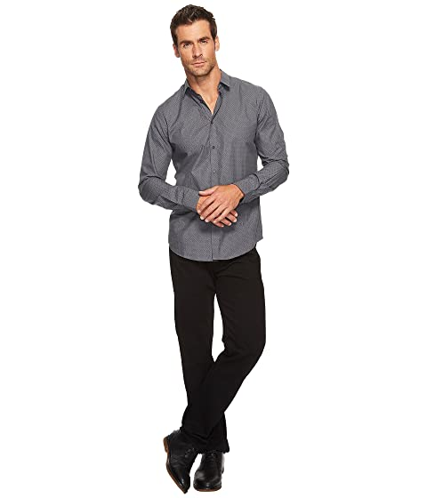 Fit Original In Levi's® Made USA Mens The 501® p1zpxtU