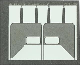 レボリューションファクトリーNゲージKATOC56デフ2160号機タイプ  RLF4113