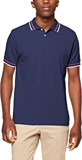 Oxford Men's Lionel Tipping Polo