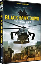 black hawk down movie 4k