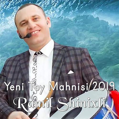 Toy Mahnisi By Rufət Axundov On Amazon Music Amazon Com