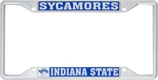 Best indiana state university mascot Reviews