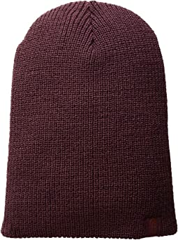 f2fef3cc326c9 Men s The North Face Hats + FREE SHIPPING