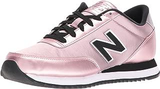 Women's 501 Fashion Sneaker
