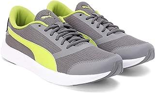 Puma Men's Solar V Running Shoes