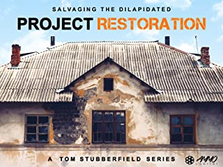 Project Restoration