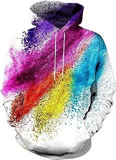 Best bape hoodie without zipper Reviews